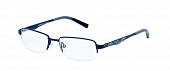 Okulary Quicksilver Model  2420