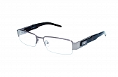 Okulary Quicksilver Model 3302